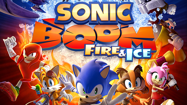 http://www.pizzagamer.com.br/wp-content/uploads/2016/02/sonic_boom_fire_and_ice.png